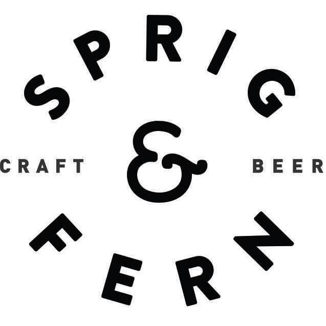 Sprig & Fern Hardy St